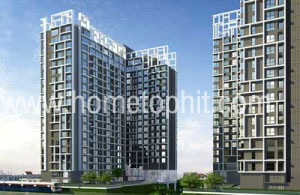 decorating idea design