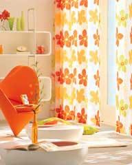 decorating idea design